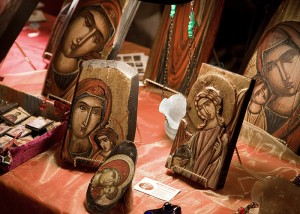 greek-festival-icons